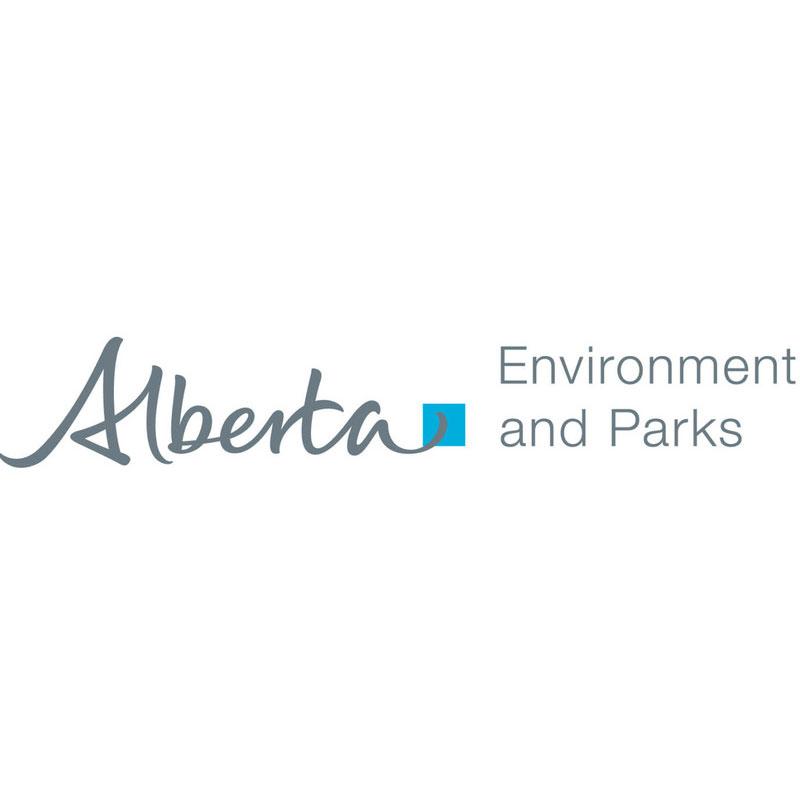 Alberta Logo