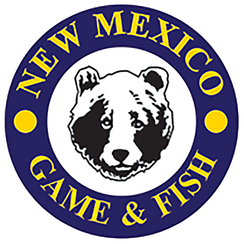 NM Logo