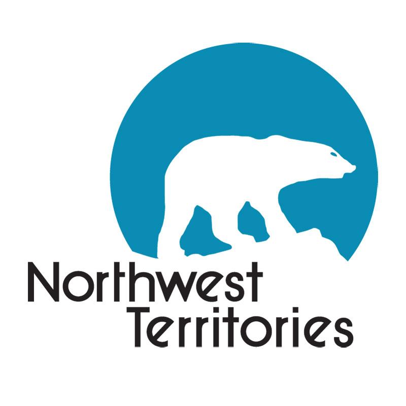 NW Territories Logo